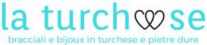 la turchese-logo-official